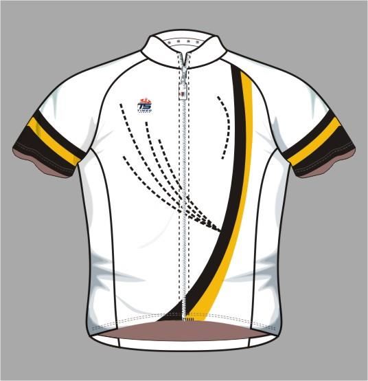 Cycling Shirts  01