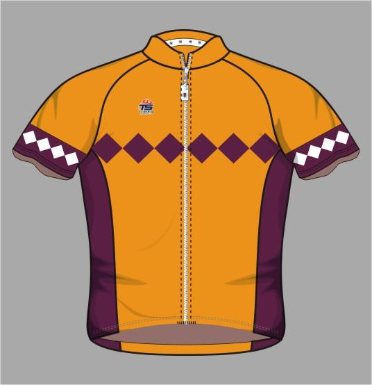 Cycling Shirts  02