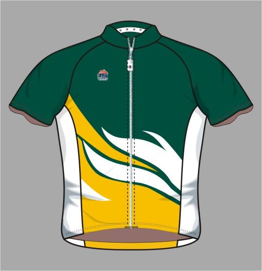 Cycling Shirts  03