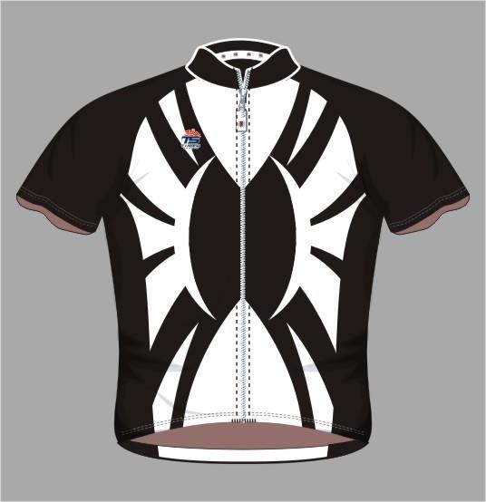 Cycling Shirts  04