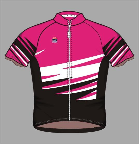 Cycling Shirts  05