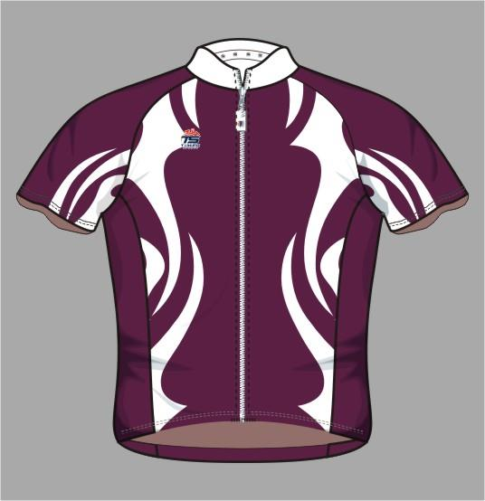 Cycling Shirts  07