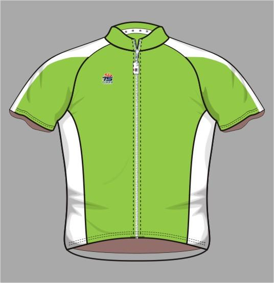 Cycling Shirts  08