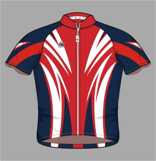 Cycling Shirts  09