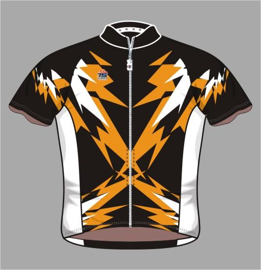 Cycling Shirts  10
