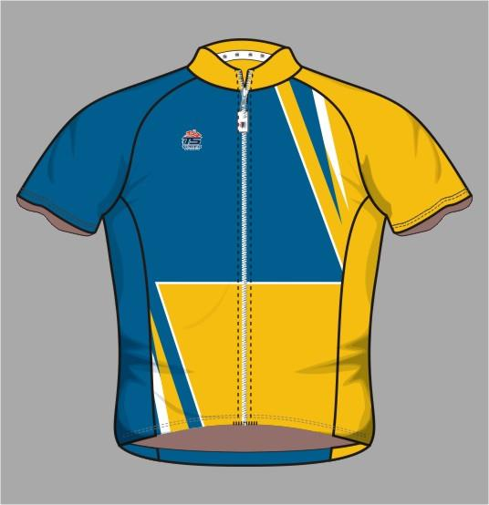 Cycling Shirts  11
