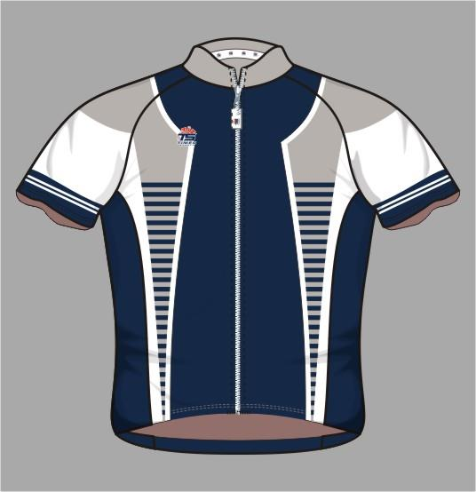 Cycling Shirts  12