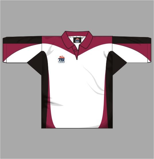Rugby League Jerseys 12