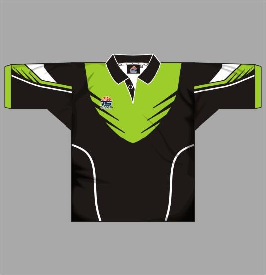 Rugby Union Jerseys 02