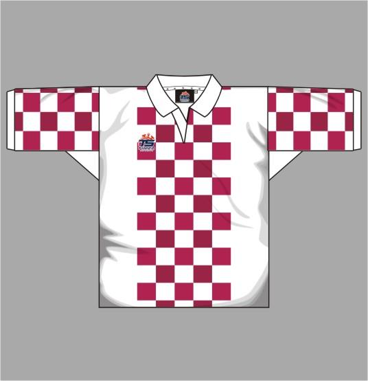 Rugby Union Jerseys 03
