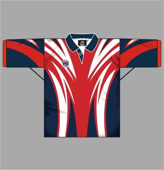 Rugby Union Jerseys 04