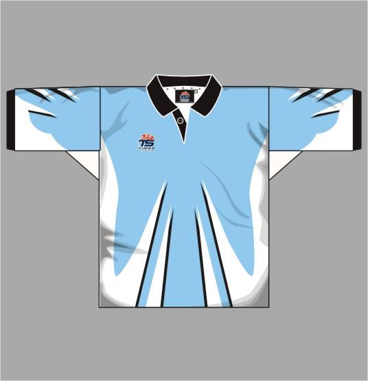 Rugby Union Jerseys 08
