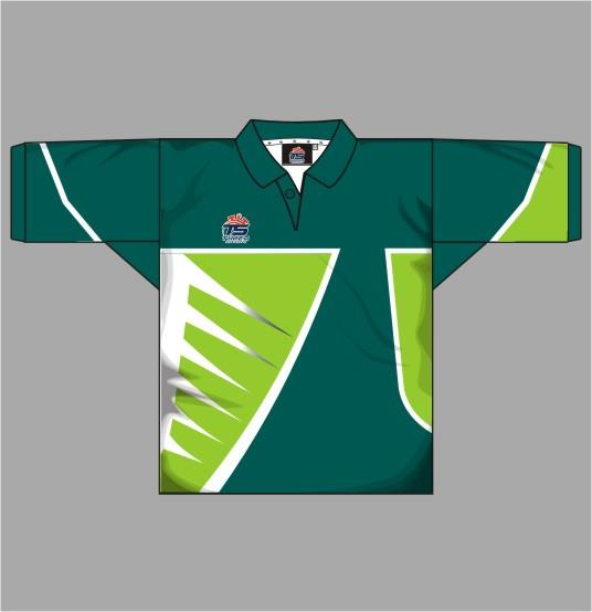 Rugby Union Jerseys 10