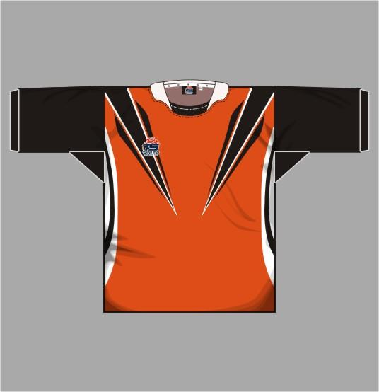 Rugby Union Jerseys 25