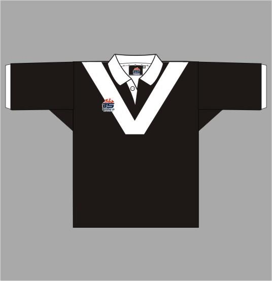 Rugby Union Jerseys 31