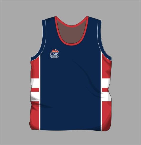 Touch Singlets 01