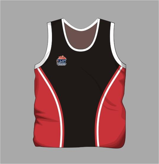 Touch Singlets 03
