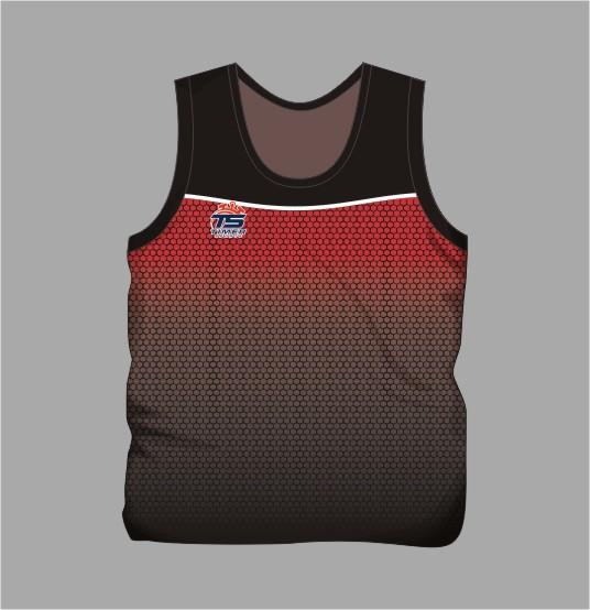 Touch Singlets 42