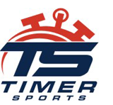 Timer Sports